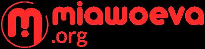 MIAWOEVA.ORG | ONG et Associations du Togo