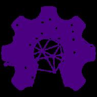 Webmestre OpenSDF Togo