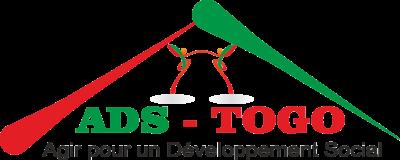 Logo ADS Togo.png