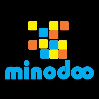 minodoo1.png