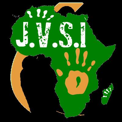 logo_jvsi.png