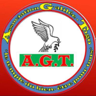 AG-TOGO INFO 20191017_204631.jpg