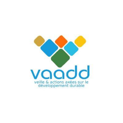 Vaadd com. 20190614_133630.jpg