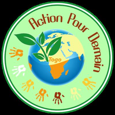 APD logo (2).png