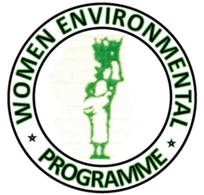 Logo WEP-TOGO.png