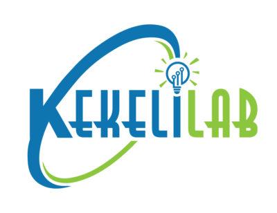 Logo_Institutionnel.jpg