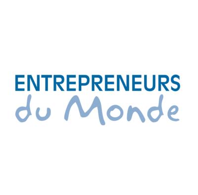 EDM_logo couleur_transparent_HD blanc.png