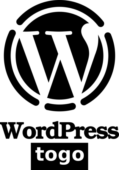 wptogo-logo-beta-noir.png