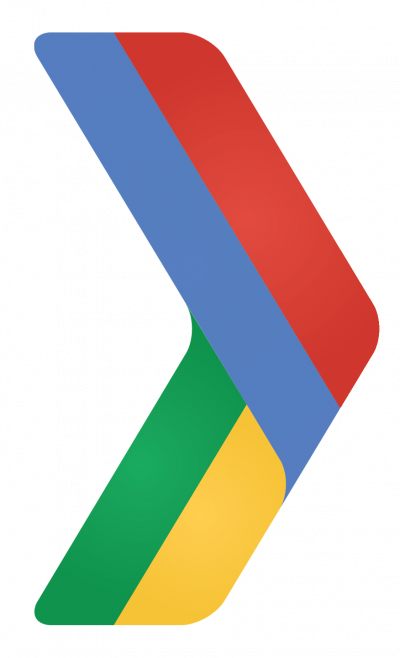 gdg logo.png