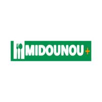 MIDOUNOU2.jpg