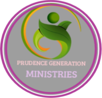 Pgm-logo.png