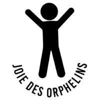 JOIE des ORPHELINS 20181225_075842.jpg