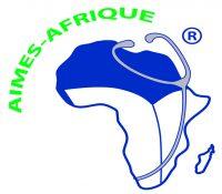 logo-aimes-afrique.jpg