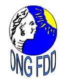 Logos FDD à partir 2019.JPG