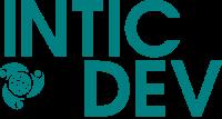 logo_INTIC4DEV.png