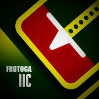 frotoga_image_ (1).jpg
