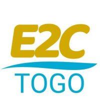E2C LOGO.jpg