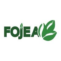 FojeaTG-Logo.png