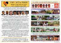 ONG CSFi ACT au TOGO.JPG